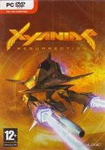Playlogic Xyanide Resurrection (PC)