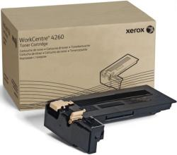 Xerox 106R01410