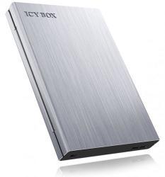 RaidSonic ICY BOX IB-241WP