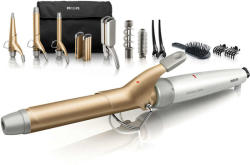 Philips HP4698 SalonSuper Stylist
