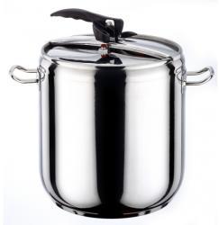 Perfect Home 17 literes kukta (14607)