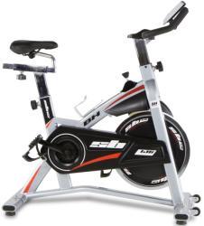 BH Fitness SB 1.16 (H9135L)