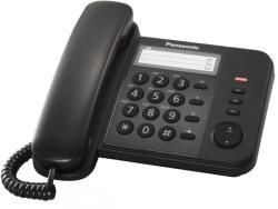 Panasonic KX-TS520