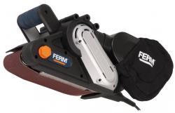 FERM FDBS-950N