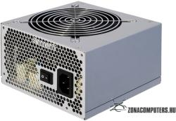 Chieftec A-80 450W (CTG-450-80P)