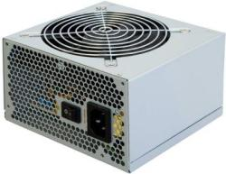 Chieftec A-80 400W (CTG-400-80P)