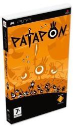 Sony Patapon (PSP)