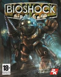 2K Games BioShock (PC)