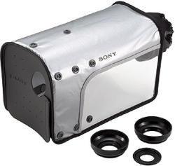 Sony LCR-TRX5