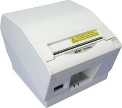 Star TSP800-II