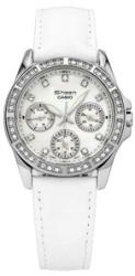 Casio Sheen SHN-3013L