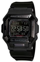 Casio G-7800B