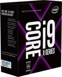 Intel Core i9-7900X 10-Core 3.3GHz LGA2066