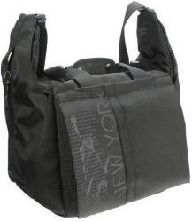 DÖRR City Bags - New York (D463352)