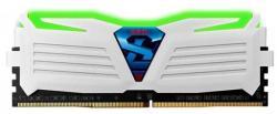 GeIL Super Luce RGB 8GB DDR4 2400MHz GLWC48GB2400C16DC