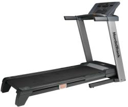 NordicTrack T12SI