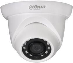 Dahua IPC-HDW1020S