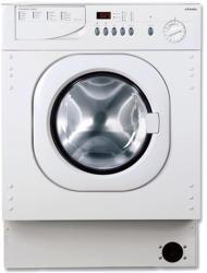 Eurolux HWB 1000 TXVE