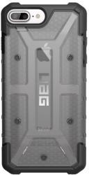 Urban Armor Gear Gear Plasma - Apple iPhone 7 Plus