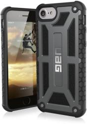 Urban Armor Gear Monarch - Apple iPhone 7