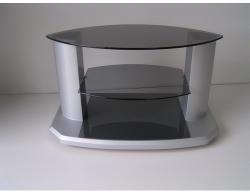 KELLO SP-LCD