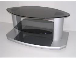 KELLO SP-LCD 100