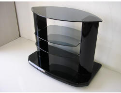 KELLO SP-LCD/N MF
