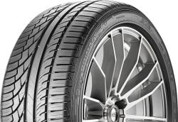 Michelin Pilot Primacy 245/45 R19 98Y