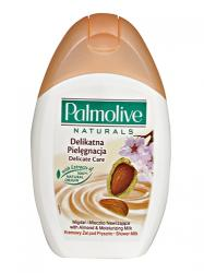 Palmolive Naturals - Almond Milk 250ml