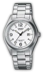 Casio LTP-1266D