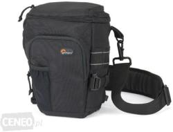 Lowepro Toploader Pro 70 AW