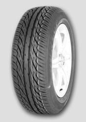 Dunlop SP Sport 300e 165/60 R14 75H