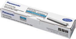 Panasonic KX-FATC506E