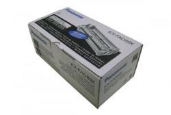 Panasonic KX-FAD89E