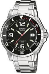 Casio MTD-1053D