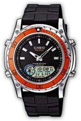 Casio MTD-1055