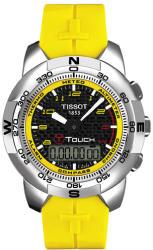 Tissot T-Touch Nascar