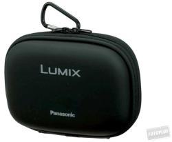 Panasonic DMW-PHS17