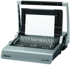 Fellowes Galaxy 500 Manual (IFW56220)