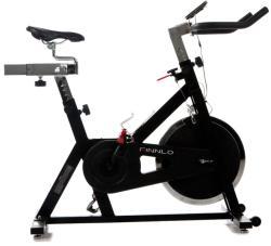 Finnlo Speed Bike (3200)