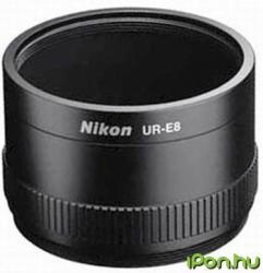 Nikon UR-E8