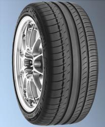 Michelin Pilot Sport PS2 275/35 R19 100Y