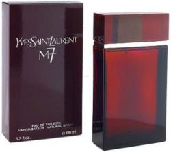 Yves Saint Laurent M7 EDT 50ml