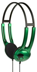 Skullcandy Icon