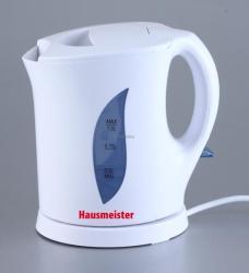 Hausmeister HM 6410