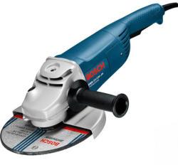 Bosch GWS 22-230 JH (0601882M03)