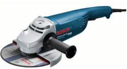Bosch GWS 24-180 JBV