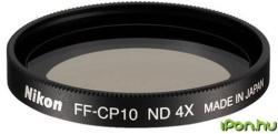 Nikon CPL FF-CP10