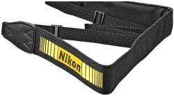 Nikon LN-1