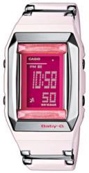Casio BG-2200
